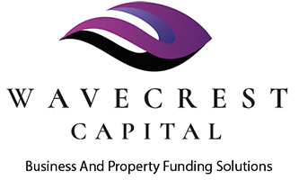 Wavecrest Capital