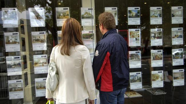 Bournemouth Property Prices Broker Advice Mortgage